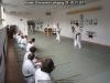 karate_shinnenkai_2011_063