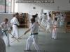 karate_shinnenkai_2011_064