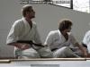 karate_shinnenkai_2011_066