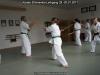 karate_shinnenkai_2011_068