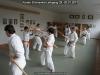 karate_shinnenkai_2011_071