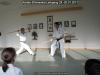 karate_shinnenkai_2011_074