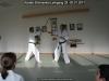 karate_shinnenkai_2011_075