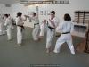 karate_shinnenkai_2011_081