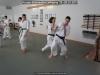karate_shinnenkai_2011_082
