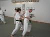 karate_shinnenkai_2011_083