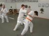 karate_shinnenkai_2011_085