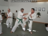 karate_shinnenkai_2011_086