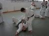 karate_shinnenkai_2011_090