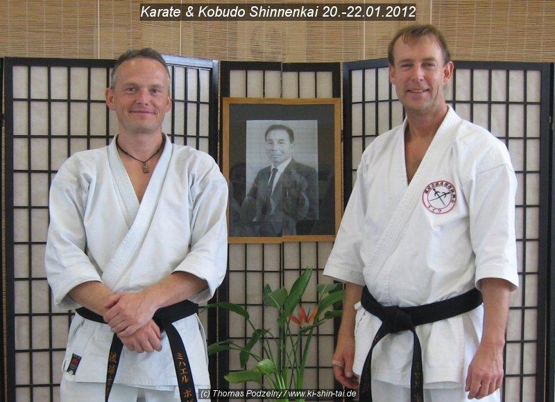 karate_shinnenkai_2012_000