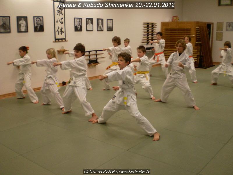 karate_shinnenkai_2012_001