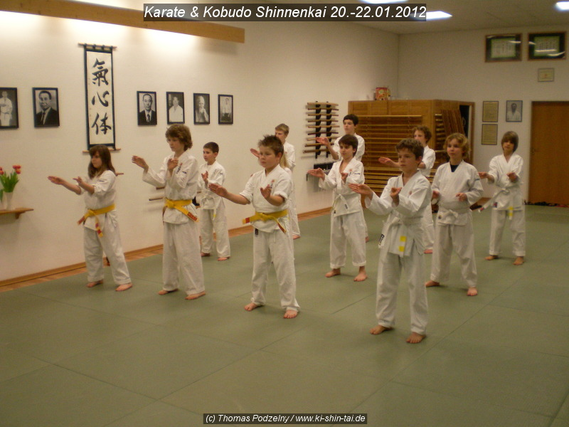 karate_shinnenkai_2012_002
