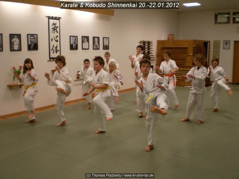 karate_shinnenkai_2012_003