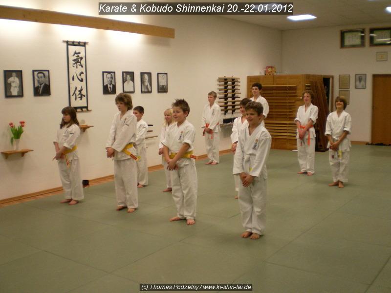 karate_shinnenkai_2012_004