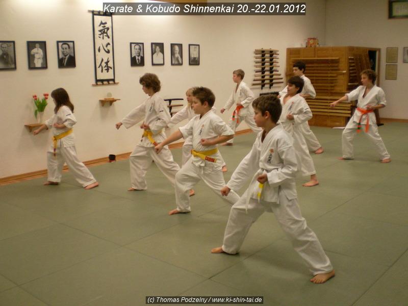 karate_shinnenkai_2012_005