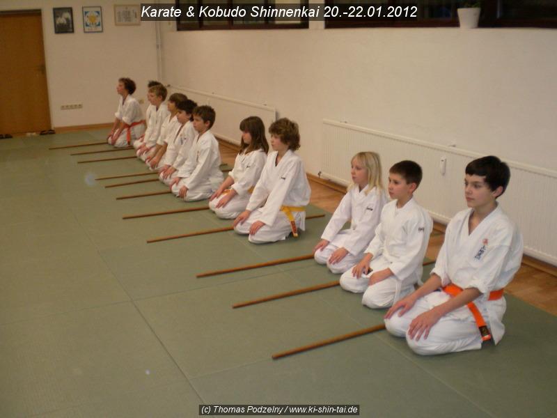 karate_shinnenkai_2012_009