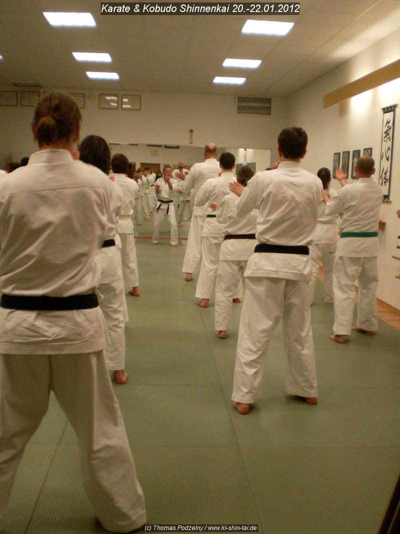 karate_shinnenkai_2012_011