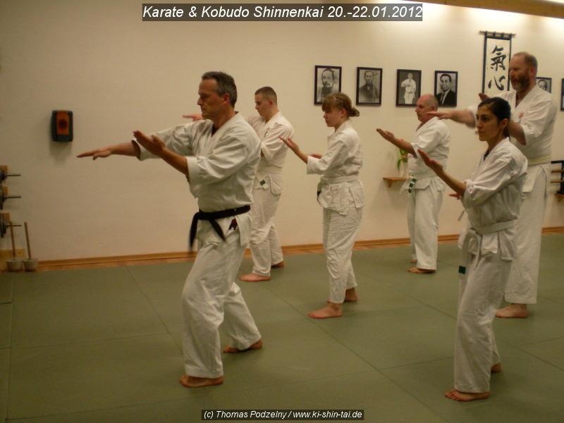 karate_shinnenkai_2012_012