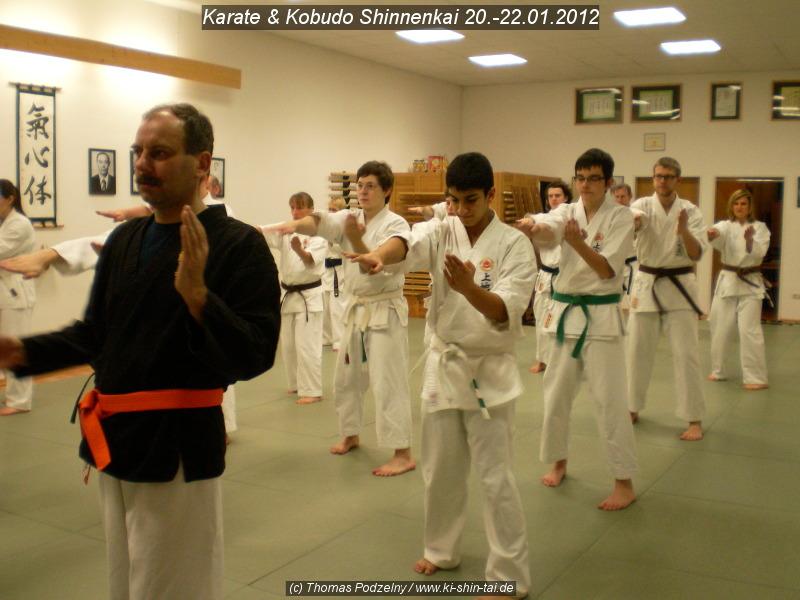karate_shinnenkai_2012_013