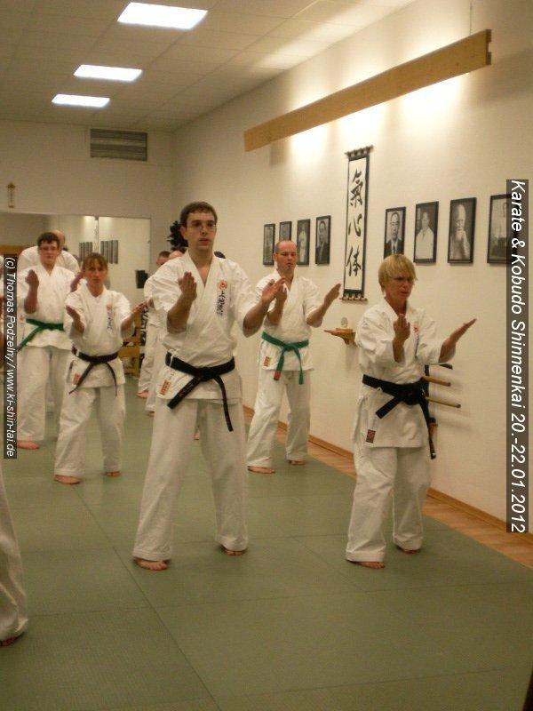 karate_shinnenkai_2012_016
