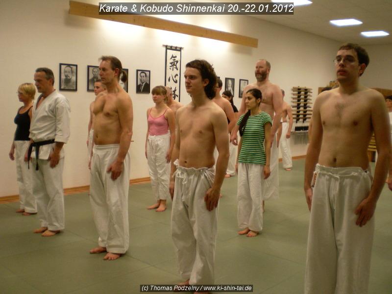 karate_shinnenkai_2012_017