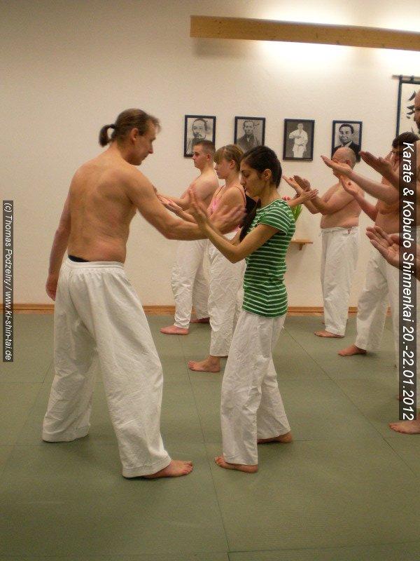 karate_shinnenkai_2012_021