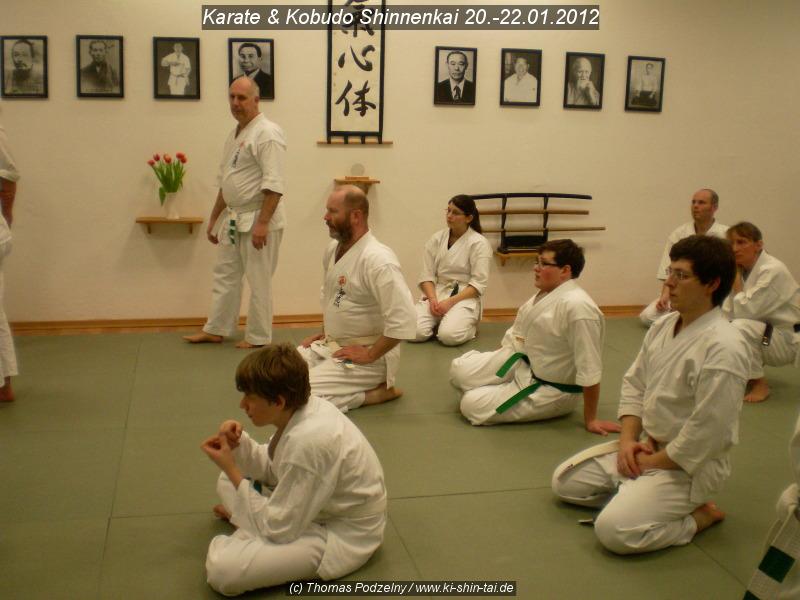 karate_shinnenkai_2012_025