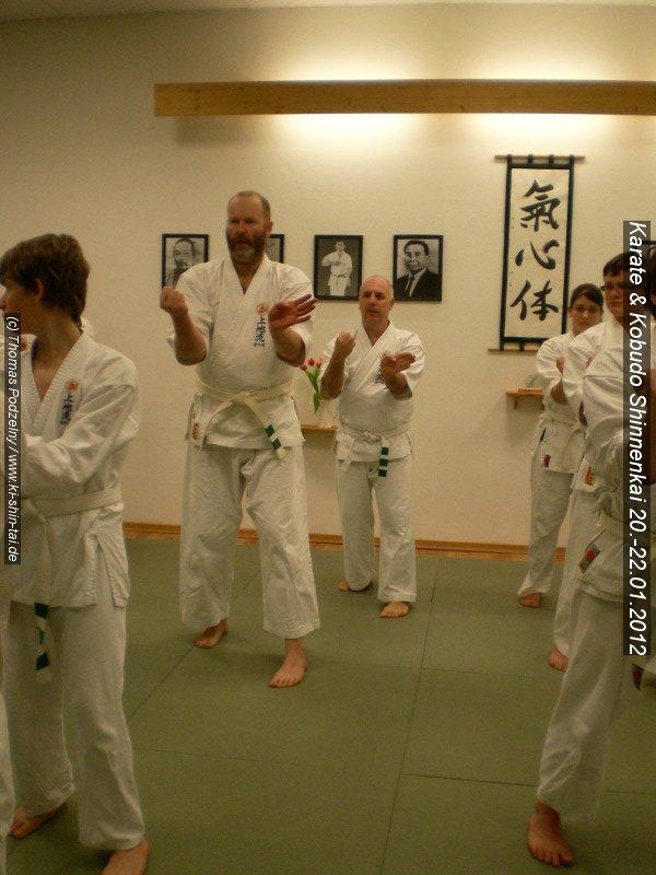 karate_shinnenkai_2012_026