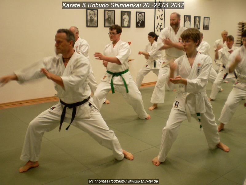 karate_shinnenkai_2012_029