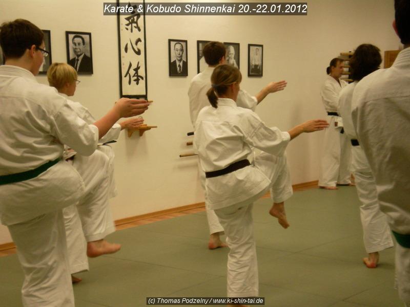 karate_shinnenkai_2012_030