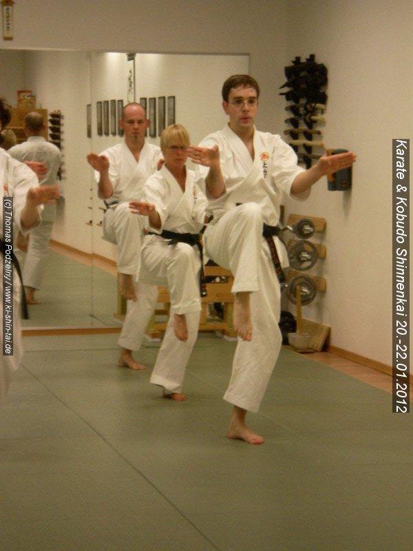 karate_shinnenkai_2012_035