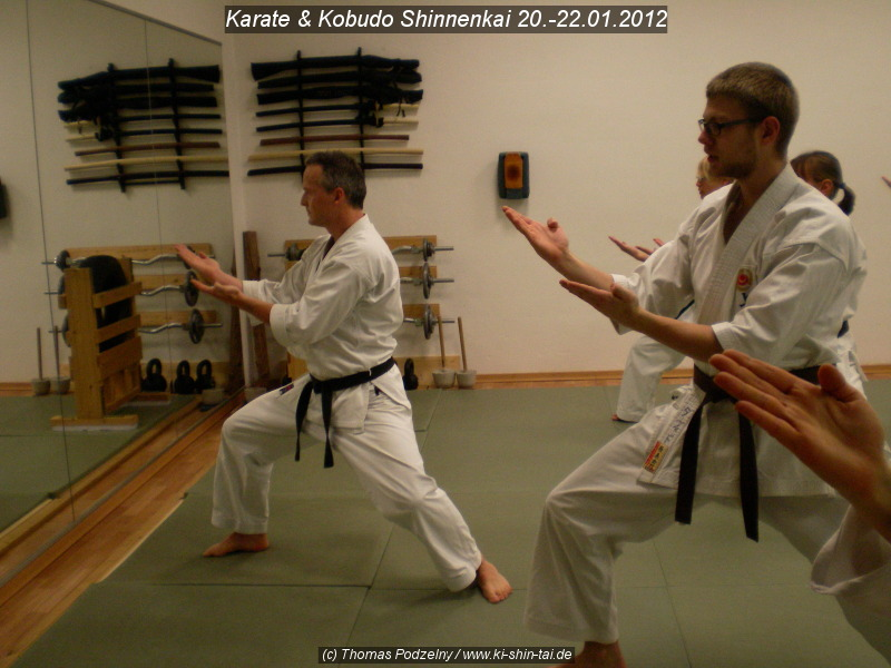 karate_shinnenkai_2012_038