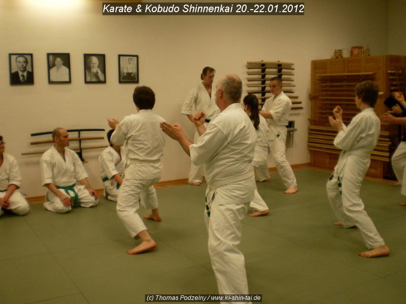 karate_shinnenkai_2012_040