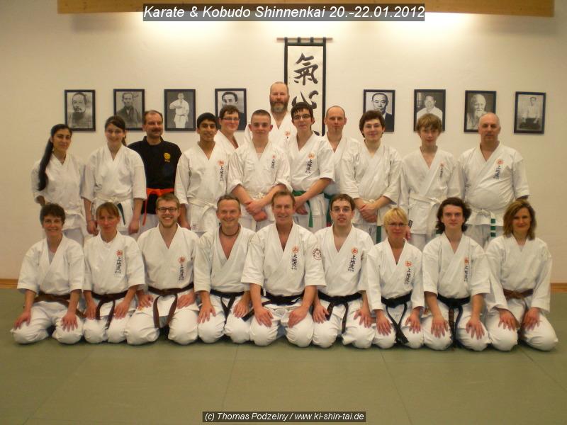 karate_shinnenkai_2012_042