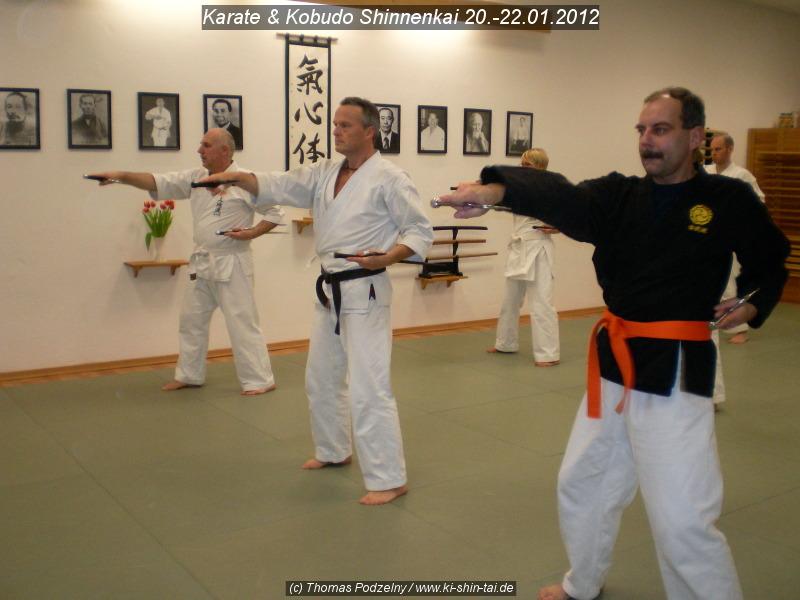 karate_shinnenkai_2012_043