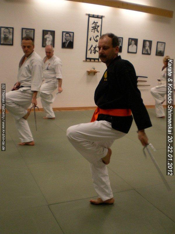karate_shinnenkai_2012_044