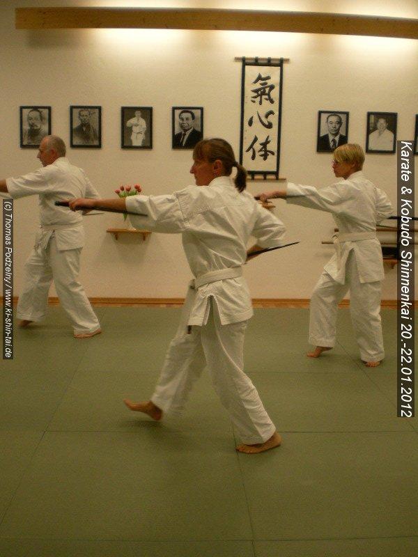 karate_shinnenkai_2012_046