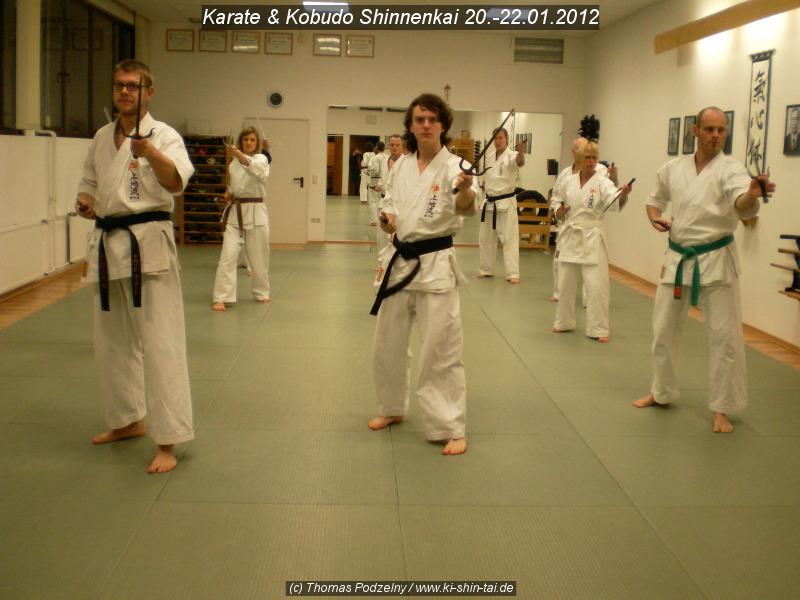 karate_shinnenkai_2012_049