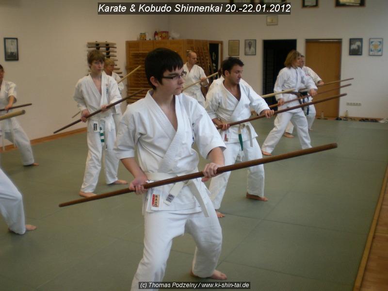 karate_shinnenkai_2012_053