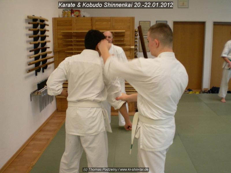 karate_shinnenkai_2012_057