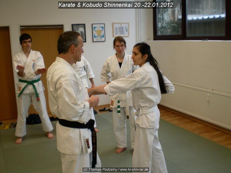 karate_shinnenkai_2012_058