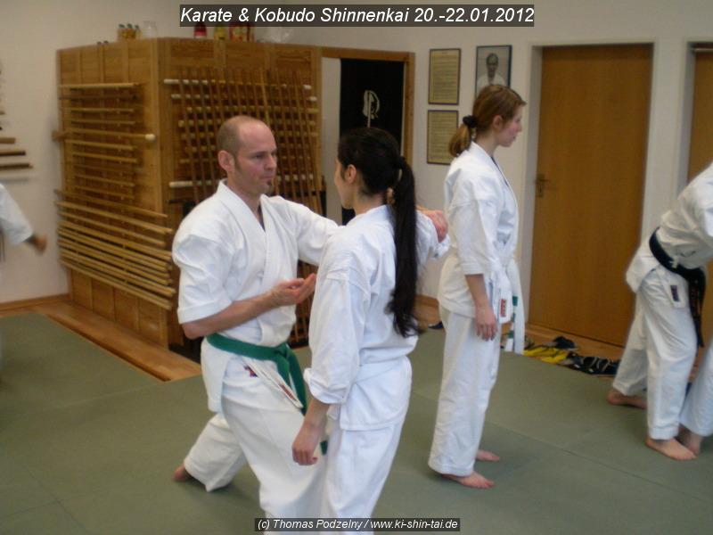 karate_shinnenkai_2012_059
