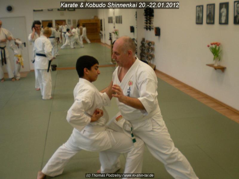 karate_shinnenkai_2012_060