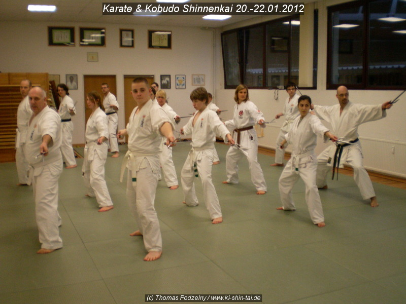 karate_shinnenkai_2012_063
