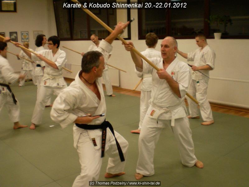 karate_shinnenkai_2012_065