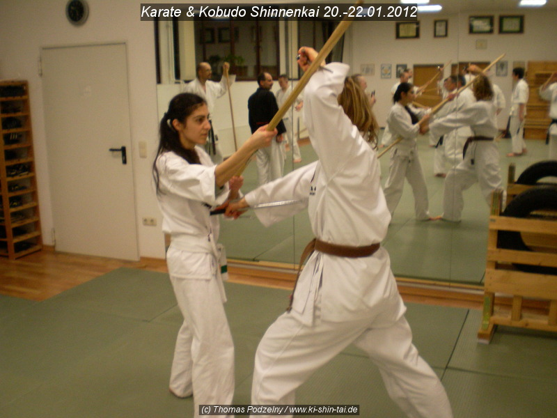 karate_shinnenkai_2012_066