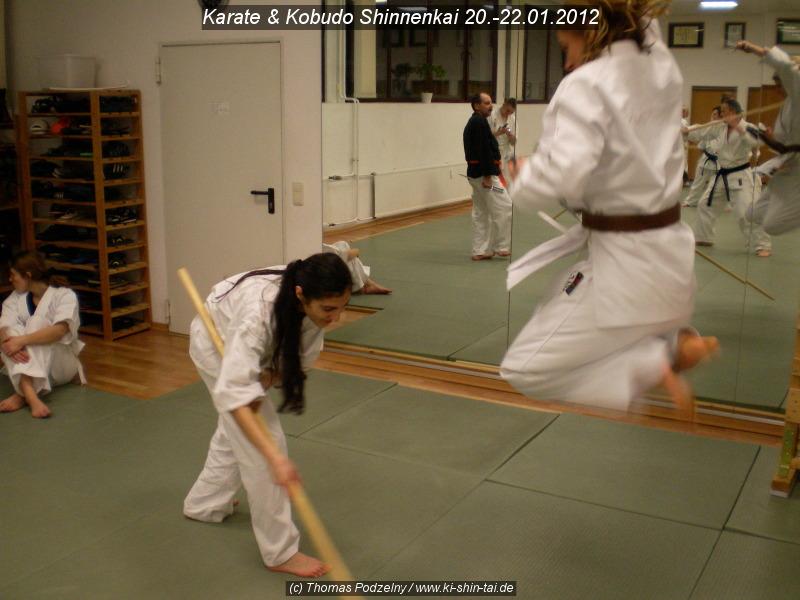 karate_shinnenkai_2012_067