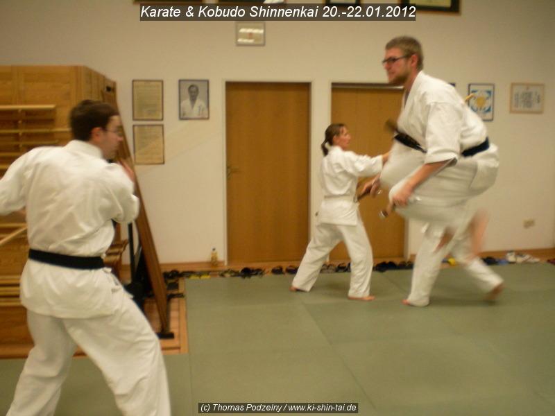 karate_shinnenkai_2012_069