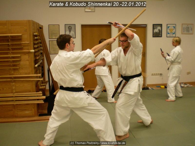 karate_shinnenkai_2012_070
