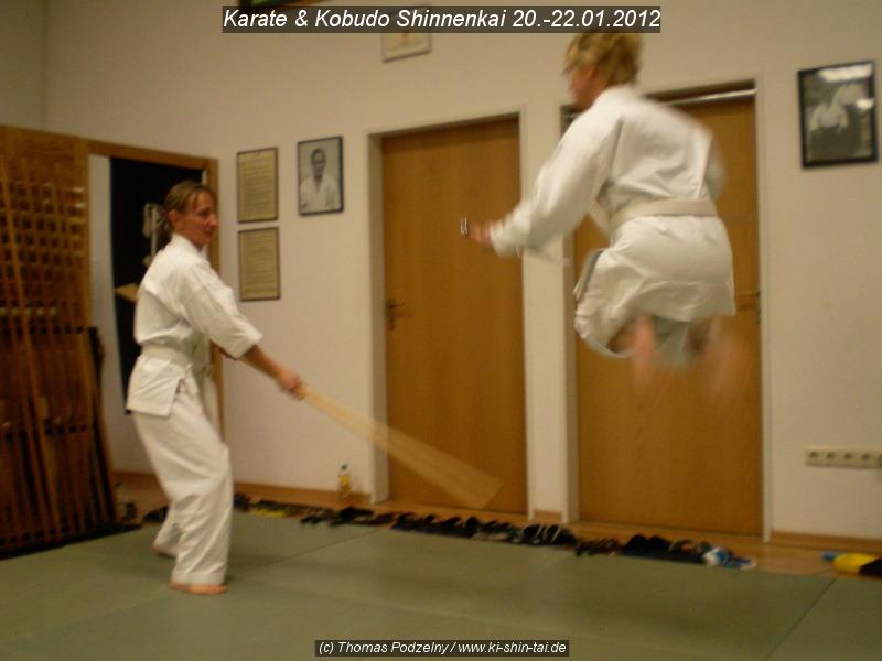 karate_shinnenkai_2012_071